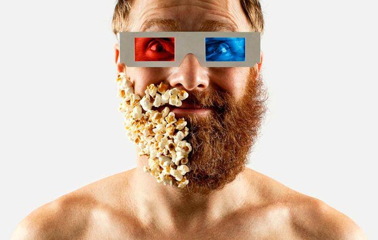 fotografo-se-diverte-com-metade-de-sua-barba-zupi-2