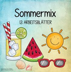 Summer Mix Nice and slow now in Ba …