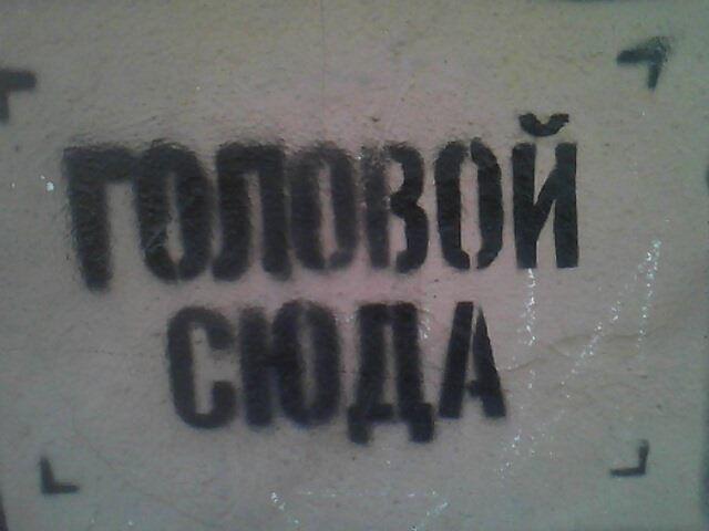 Варвара Погодина