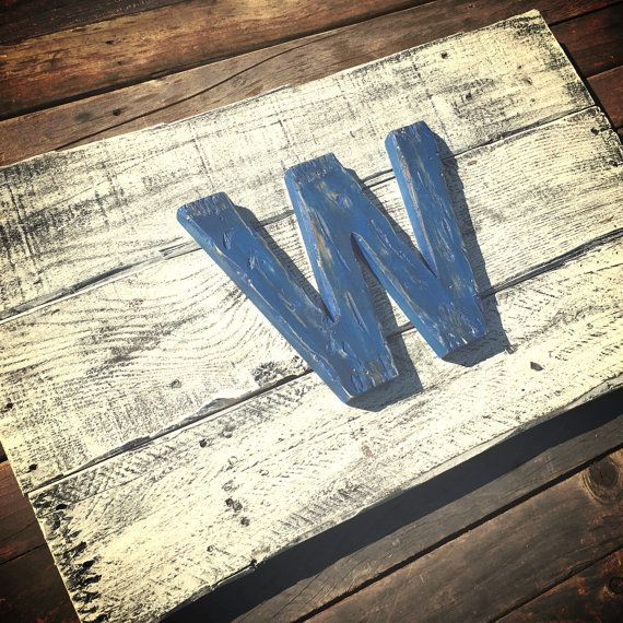 Chicago Cubs - Fly the W Flag - Chicago Flag Art, Home Decor, Wall Art, Baseball, Cubs, Cubs Win, Christmas gift, wooden, art