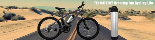 The company is not only recognized as a battery manufacturer, it is in fact a group of some dedicated professionals and enthusiasts who are highly committed to let you find the top-quality lithium ion battery technology.  It displays all the available and the latest ebike bottle battery and various other products on home page of its website.