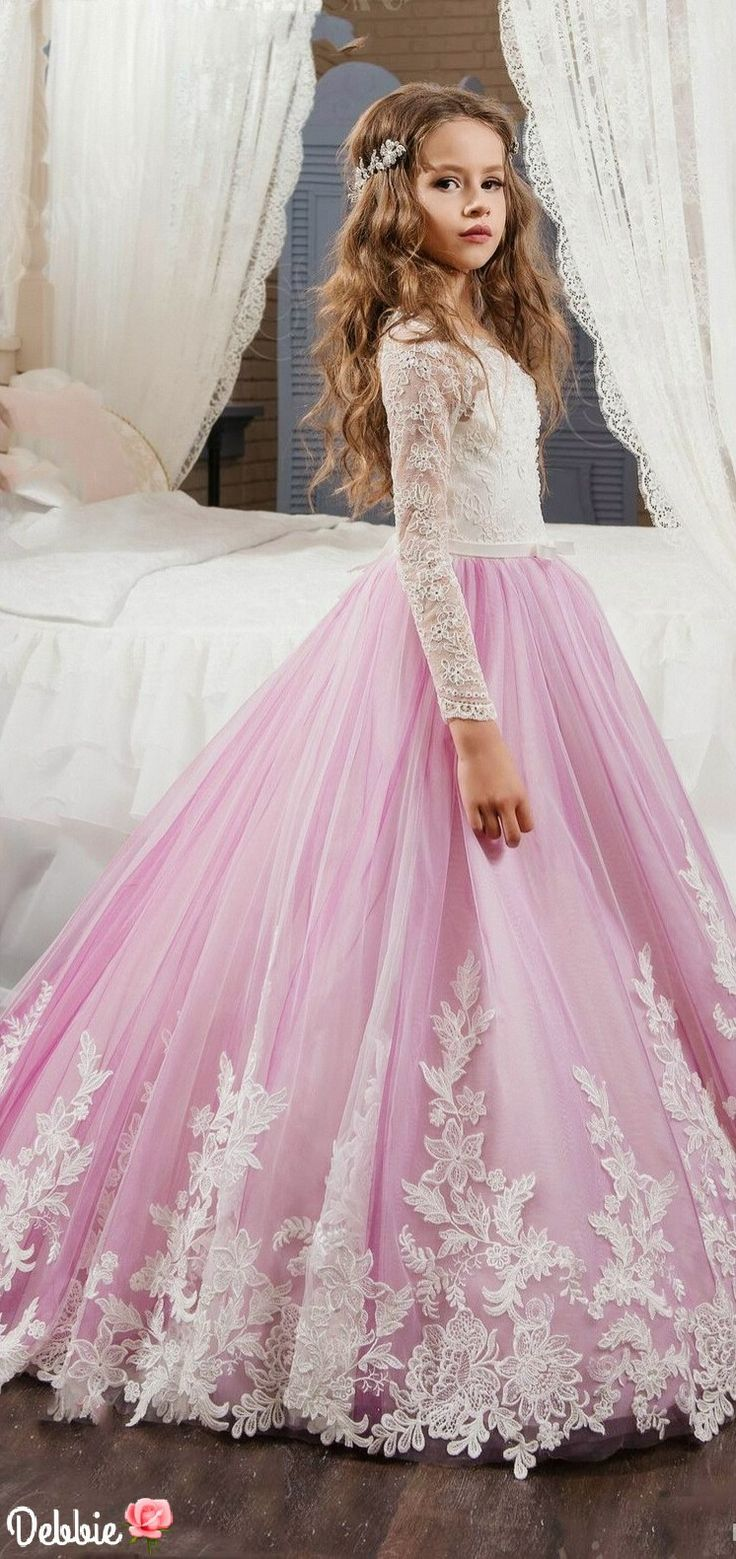 Mejores 41 imágenes de Los vestidos en Pinterest | Cosas de boda ...