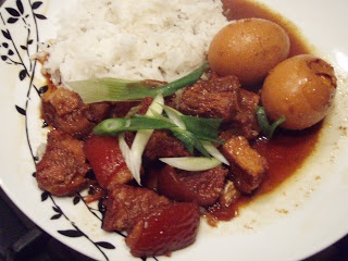 13 best mhop khmer chngan naa images on pinterest asian food reason to taste caw cambodian stewed pork with egg cambodian recipescambodian foodbraised forumfinder Gallery