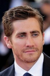 Mens Hairstyles 2014 – Hairstyles for Men