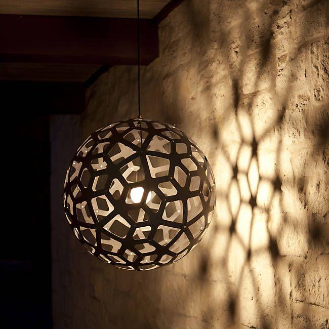 53 best Shadow-Casting Lights images on Pinterest   Lighting ideas ...