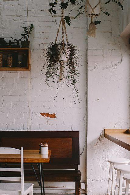 millkwood cafe, east brunswick, melbourne