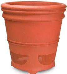 Niles PS6Si Planter Pot Speaker