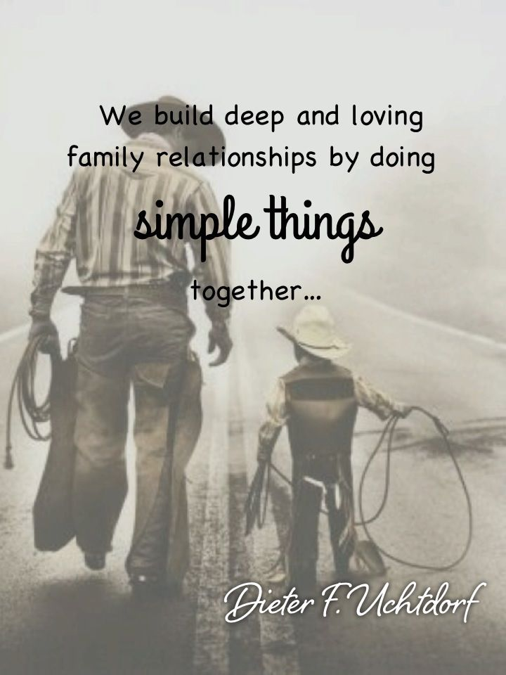Top 25 Family Quotes and Sayings Relationship Quotes
