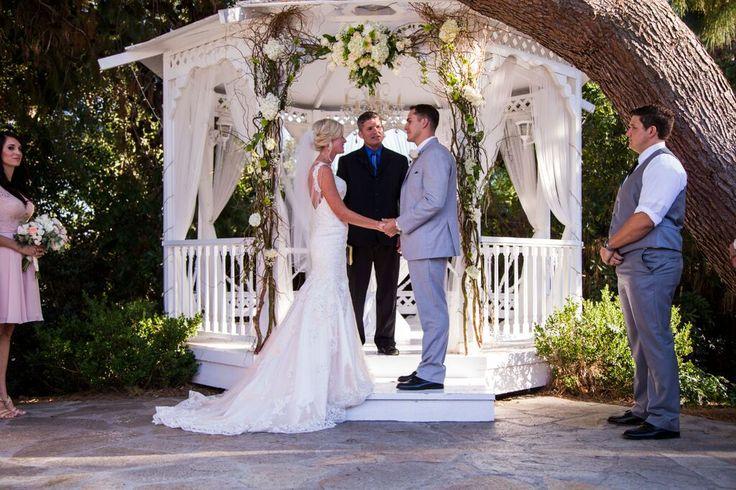 68 Best Images About Bustle Brides On Pinterest Stella