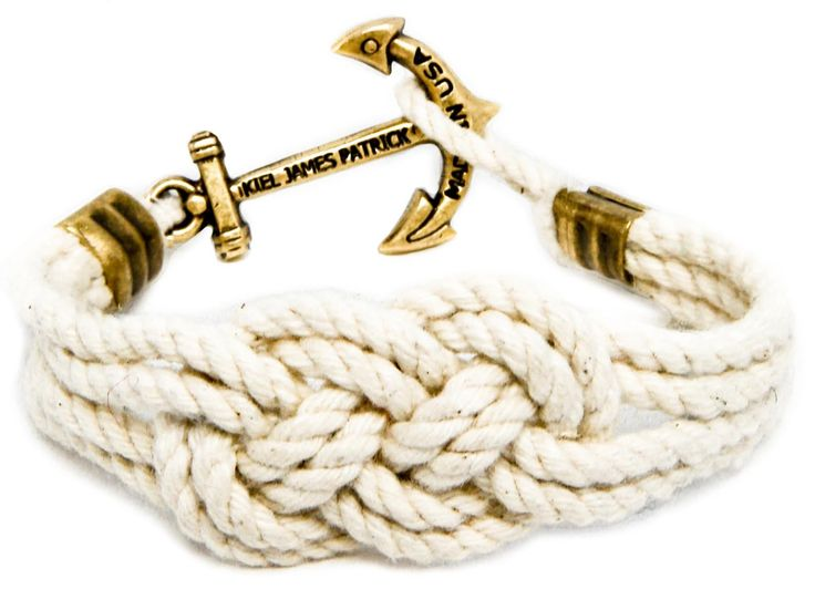 The Carrick knot's origins are clouded in mystery—it has appeared on ships for generations—often called the perfect knot by sailors many worlds over. It is strong, perfectly symmetrical and does not s