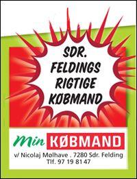 SdrFelding.dk