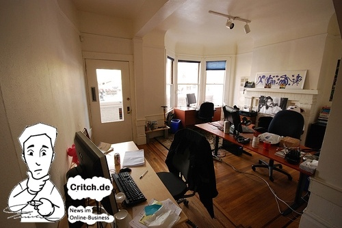 25 Best Ideas About Craigslist New York Apartments On Pinterest Find A Roo