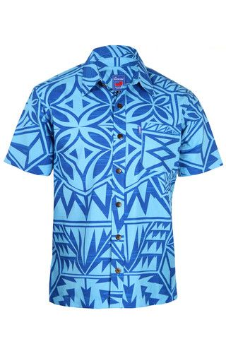 31 best images about vintage aloha elei blocked shirt on