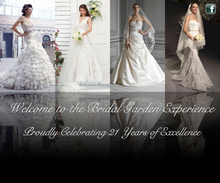 Wedding Dresses Boutiques Nj : Southern new jersey and philadelphia area wedding gowns