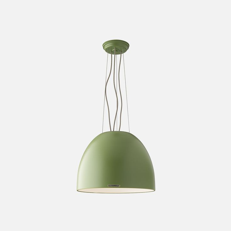 Factory Light No. 9 Pendant, $419; available September 15th