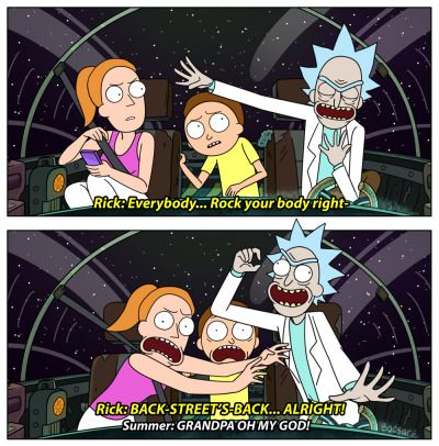 Best Rick And Morty Quotes 109 Best Rick And Morty Images On Pinterest  Rick And Morty Author .