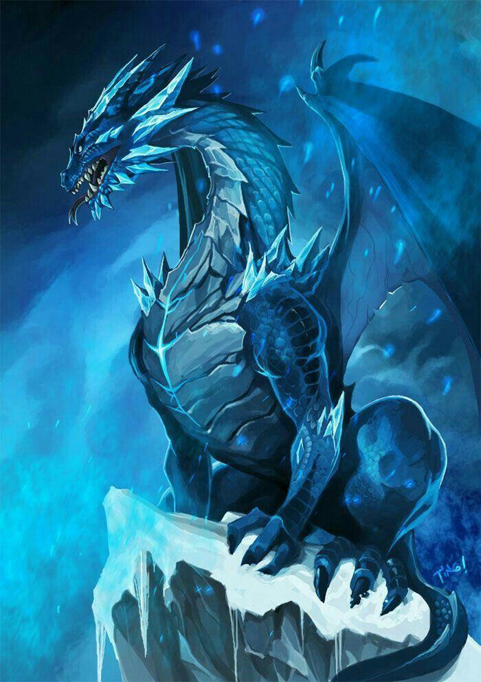 Trunks Dragon Ball HD Wallpapers Backgrounds Wallpaper Dragon