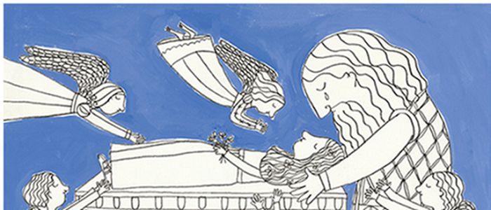ilustração de livro infantil do papel para o computador - Pesquisa Google