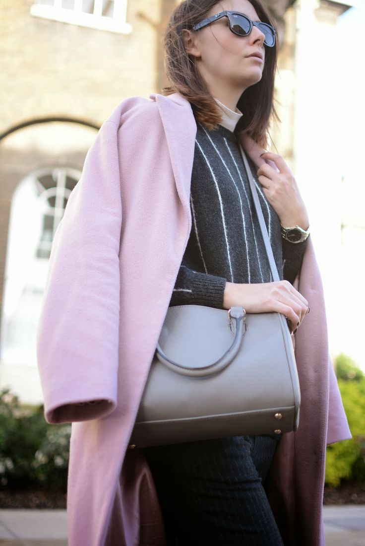 Best 25  Debenhams trousers ideas on Pinterest | Debenhams outfit ...