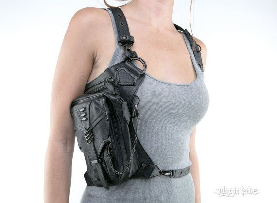 Hey, I found this really awesome Etsy listing at https://www.etsy.com/listing/115323324/ms-money-penny-hip-and-holster-bag