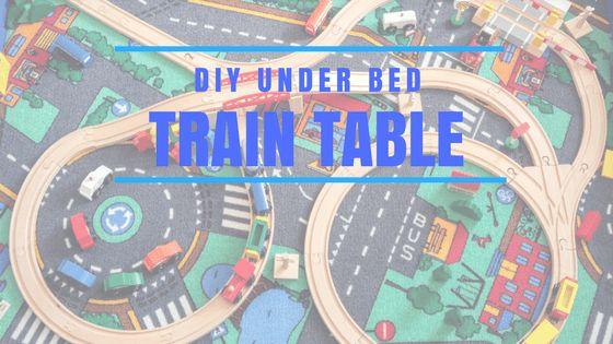 Best 25 Train Table Ideas On Pinterest Play Table Lego