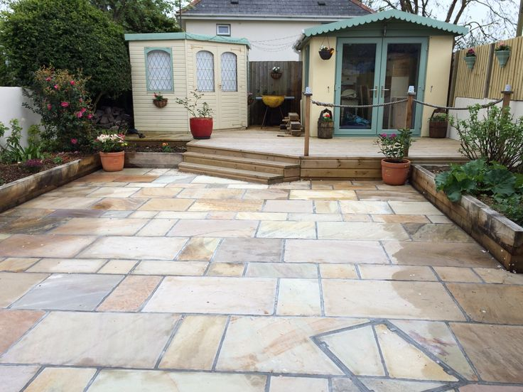 Indian Sandstone 5 (100%) 10 votes