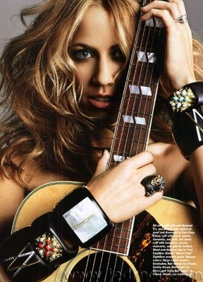 If It Makes You Happy /SHERYL CROW /All I Wanna Do