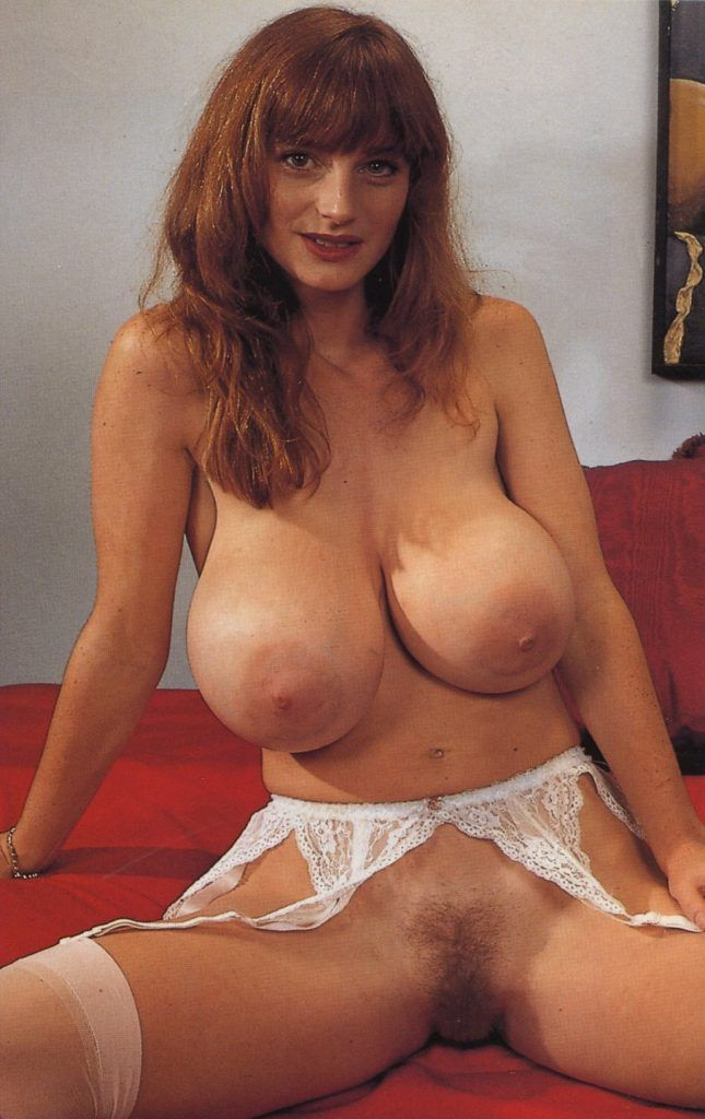 annita cannibal milf