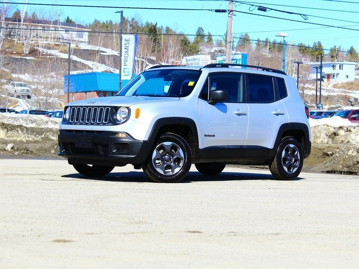 2019 Jeep Renegade Ready To Roll Price Jeep Renegade Ready To