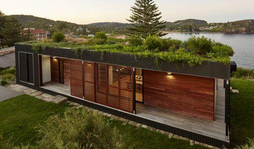 Construye Hogar - Construcción, diseño y planos de casas