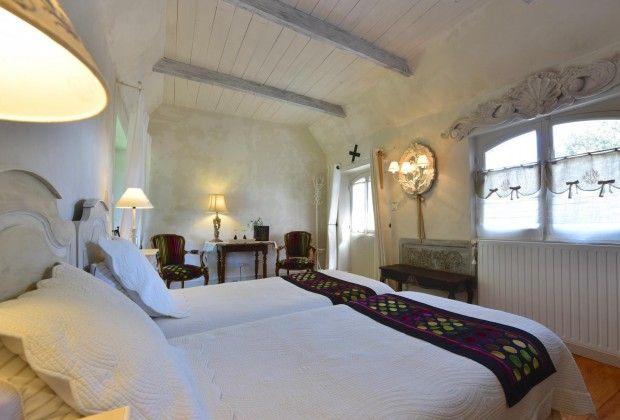 Chambre d 39 h tes n g423012 baigts de bearn pyr n es - Chambre d hote pyrenees atlantiques ...