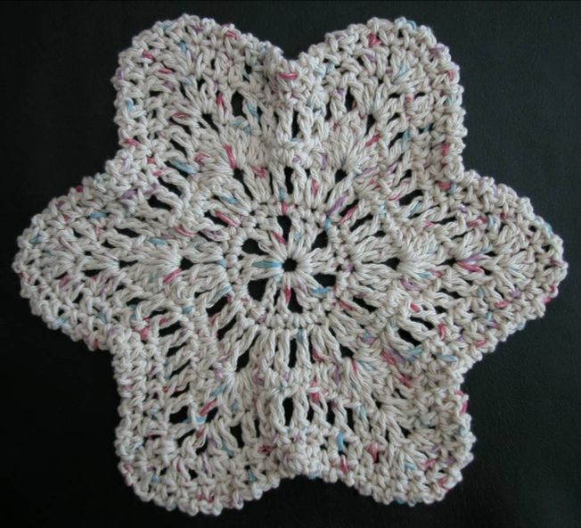 1000+ images about Fiber Arts Community Board {P2P} on ...