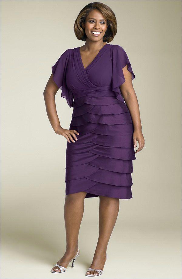 571 best Guadalupe vestidos de dama images on Pinterest | Clothes ...