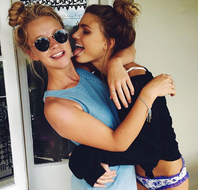 o kean single lesbian women If you're a lesbian that is looking to have a fun chat without complications, then come online to lesbian chatrooms and meet other lesbians right from your home, lesbian-chatrooms.