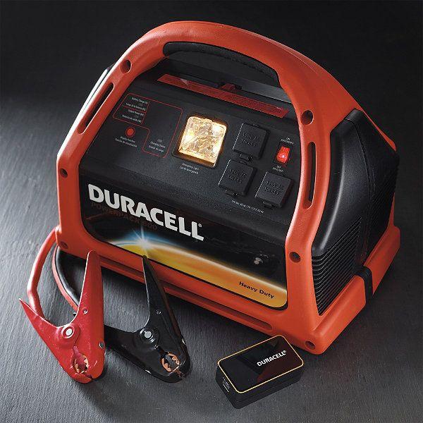 14 Best Best Vacuum Cleaner For Hardwood Floors Images On