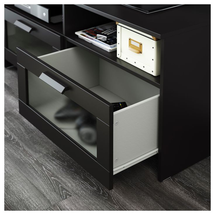 best 25 tv bench ideas on pinterest tv units with storage ikea hack besta and tv cabinet design. Black Bedroom Furniture Sets. Home Design Ideas