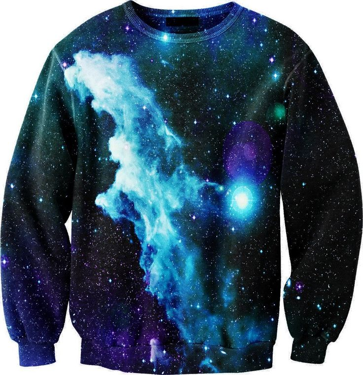 cool sweater