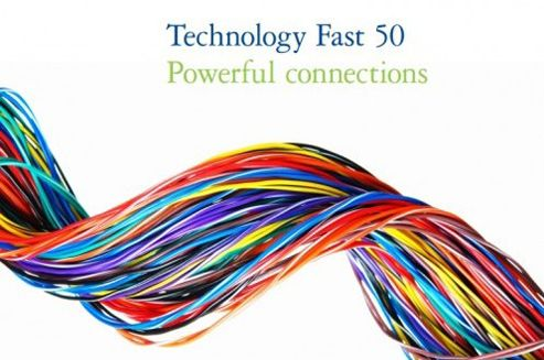 27 companies from Poland were included in the 14th Deloitte Technology Fast 50 for the fastest growing companies in the CEE region. For the third year in a row, a Romanian company with Polish roots Vola.ro kept the leader position in the ranking.