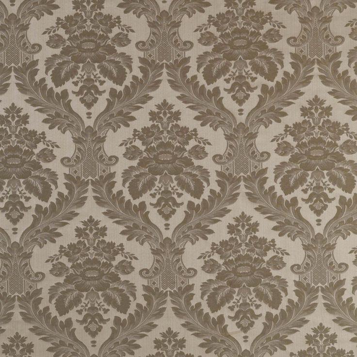 247 best textile images on Pinterest | Antique furniture ...