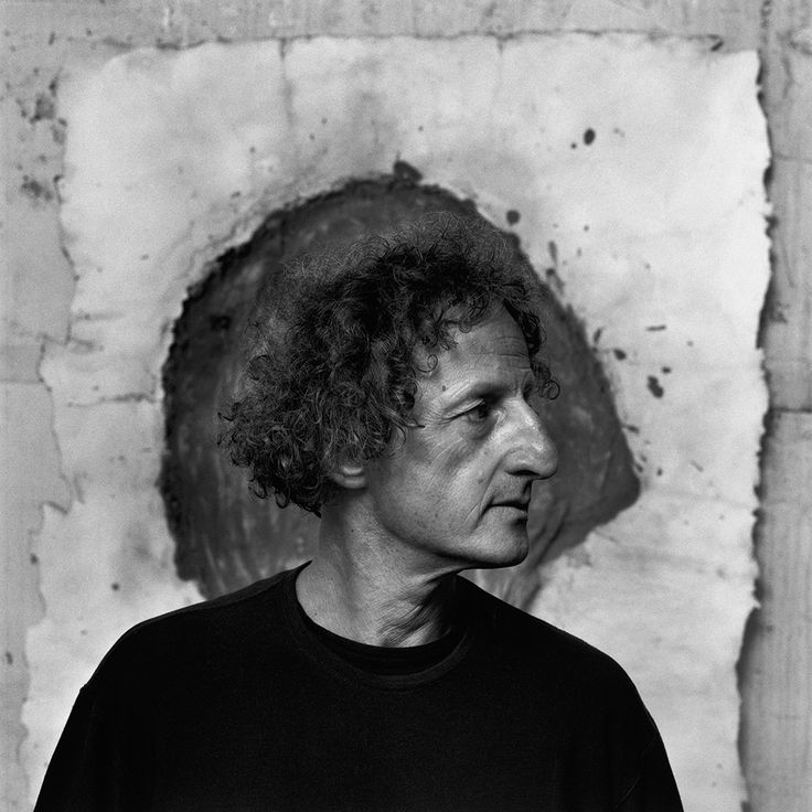 Konstantinos Ignatiadis, Michel Haas, Atelier-Paris / TMP collection / edition 1/1 – Courtesy the artist