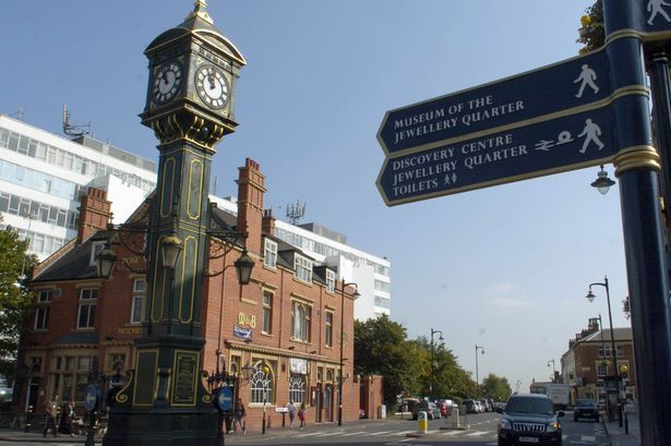 More two centuries old, the businesses and workshops of Birmingham's Jewellery Quarter make for a historical and fascinating attraction in their own right. Read on to discover the 'Golden mile' that's putting Birmingham on the tourist map.