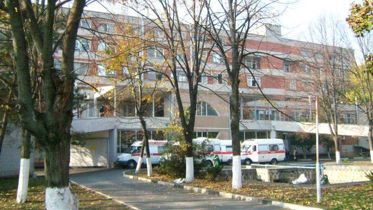 Краснодарские врачи выхаживают младенца, подброшенного в бэби-бокс на Пасху https://riafan.ru/724708-krasnodarskie-vrachi-vyhazhivayut-mladenca-podbroshennogo-v-bebi-boks-na-pashu