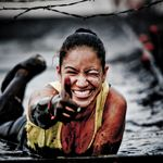 Everything you need to complete one of the hardest races on earth, including a 16-week training program developed by Spartan's own Dr. Jeff Godin; the ultimate Spartan nutrition plan; and advice from Hobie Call, the winningest Spartan racer of all time.