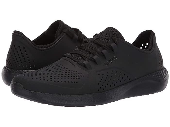 Crocs LiteRide Pacer   Zappos.com in