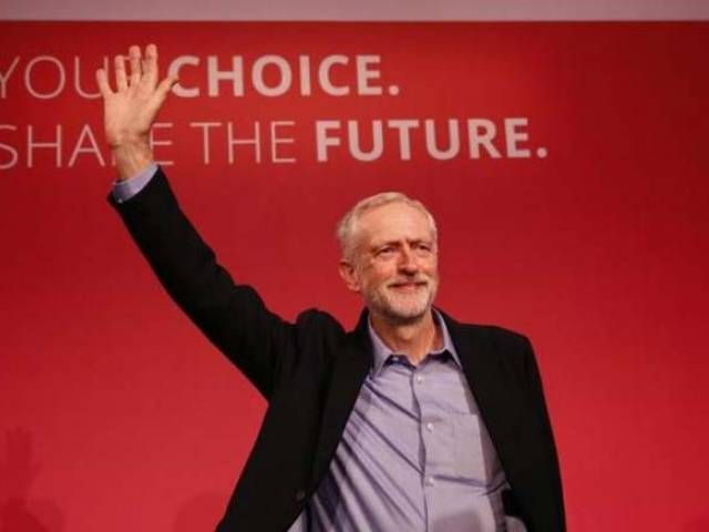 New resignations heap pressure on Uk opposition leader Corbyn - http://bicplanet.com/pakistan/new-resignations-heap-pressure-on-uk-opposition-leader-corbyn/  #Pakistan, #PunjabNews Pakistan, Punjab News  Bic Planet