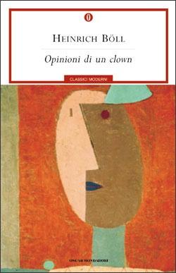 Opinioni di un Clown - Heinrich Boll