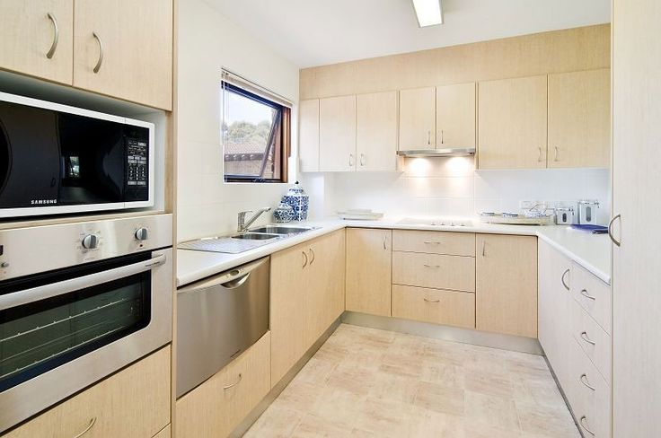 Unit 15, 5 Hart St, Lane Cove North NSW 2066 - Retirement Villa / ILU to buy