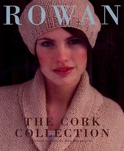 Rowan Cork Collection - ok
