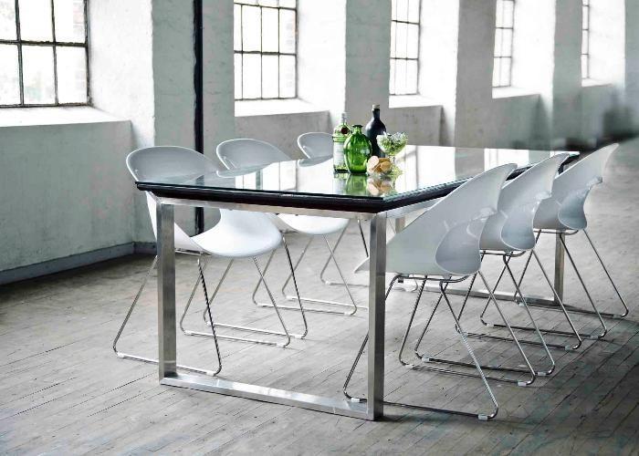 Esszimmerstühle modern  89 besten Esszimmerstühle Bilder auf Pinterest | Hocker ...
