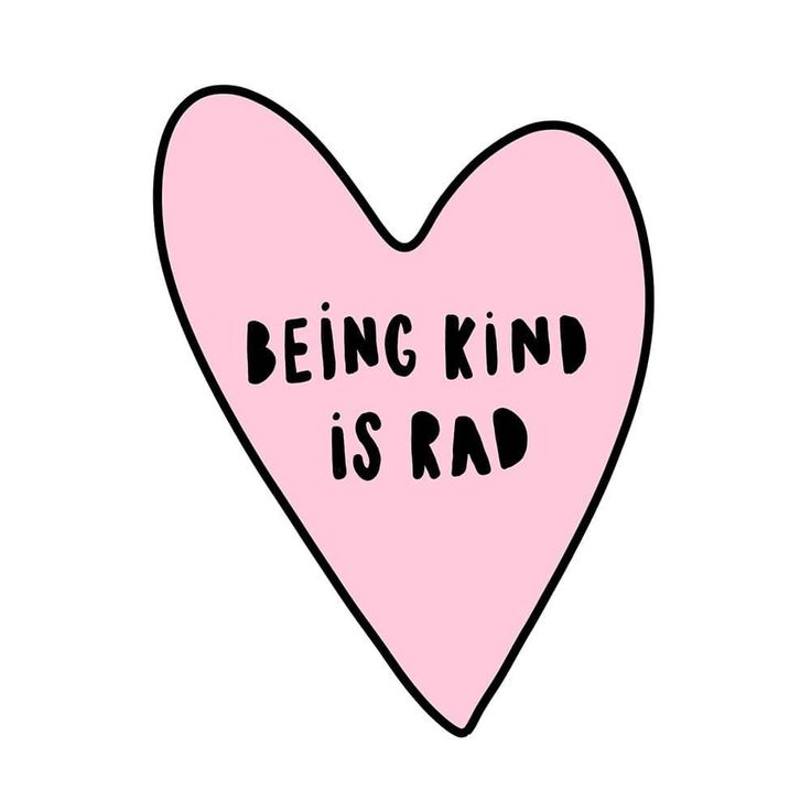 Today, I'm starting something fun! For the next 6 days, I'm gonna be sharing with you some of my favorite designs and stories behind each one. Today is day 1, and we're beginning with this cutie: Being Kind Is Rad ❤️ This design is so close to my heart. I created it, not knowing how many people would love it as much as they do. Last year, I sent about 30 people some stickers of this design and I challenged people to pass them out or put them in places where strangers would find them. The…